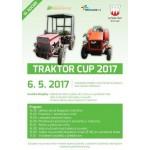 t_170113_krcman_traktor_cup_plakat