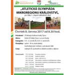 170292_plakat_atleticka_olympiada_3_2017
