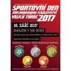 Sportovní den mikroregionu Království, 21kB