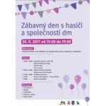 plakat_zabavny_den_s_hasici_30.9.2017f