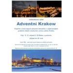 Krakow_plakát