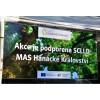 Nabídka propagovat SCLLD MAS HK na akcích, 21kB