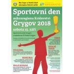Sport_den_MK_2018