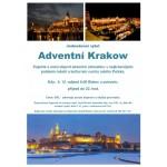 plakát_Krakow_2018