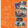 Kalendář akcí mikroregionu Království, 21kB