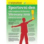 n_190290_mr_kralovstvi_plakat_sportovni_den
