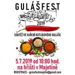 Gulášfest_plakát