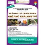 200036_kralovstvi_fotograficka_soutez_A3