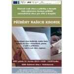 plakatek_PNK_Kožušany