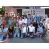 LAG Summer Festival v Chorvatsku, 21kB
