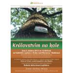 n_kralovstvim_na_kole