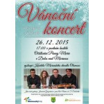 t_vanocni_koncert