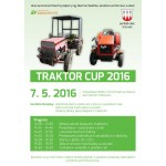 plakat_traktork_cup_2016