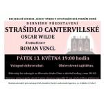 STRAŠIDLO_CANTERVILLSKÉ_plakát_derniéra