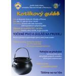 kotlik_gul2