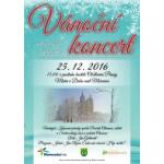 Vánoční_koncert_MK