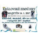 Královské_hry_2017_