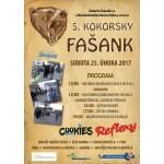 FAŠANK_2017