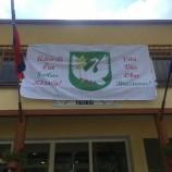 Zástupci naší MAS účastni mezinárodního projektu slovenských partnerů, 21kB
