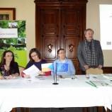 Závěrečná konference projektu Zábavné vlastivědy, 21kB
