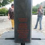 S LAGs4EU do Slovinského Kamniku, 21kB
